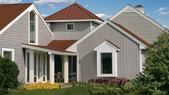 Siding And Trim In Livonia Mi Tima S Home Improvement
