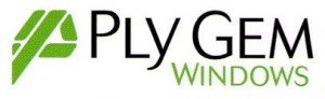 plygem-mastic-window-logo