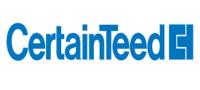 certainteed-logo