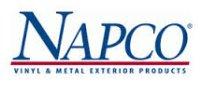 napco_siding-logo