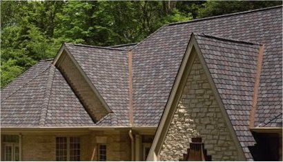Residential Roofing Company In Livonia Mi Tima S Home