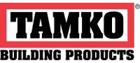 tanko-logo