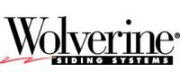 wolv_siding-logo