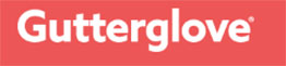 gutterglove logo